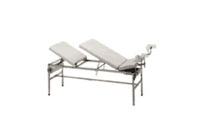 Кушетка / Гинекологичен стол