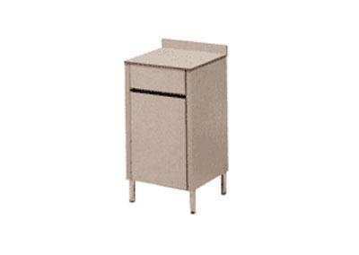 Прикреватно шкафче