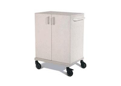 Сервизна количка