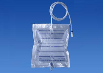 Уринаторна торба