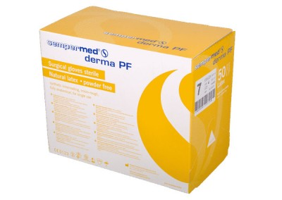 Sempermed Derma PF