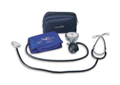Механични апарати за измерване на кръвно налягане - AGARTA CM