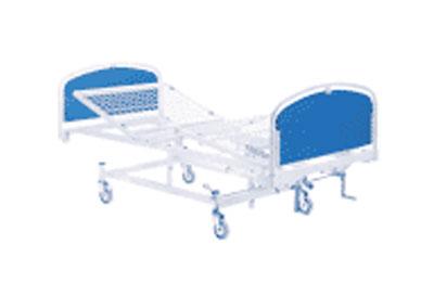 Болнично легло