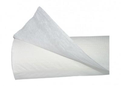 Чаршаф тип ролка хартия