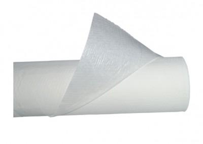 Чаршаф тип ролка хартия + фолио