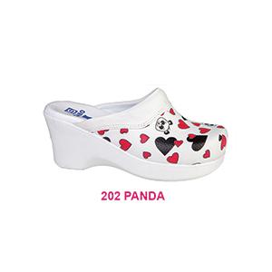 202 Panda