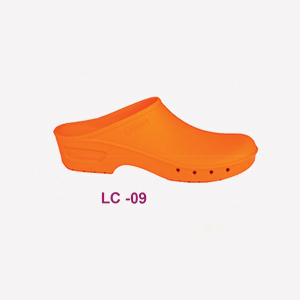 LC-09